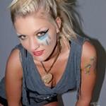 LeeAnn Holstine Photography