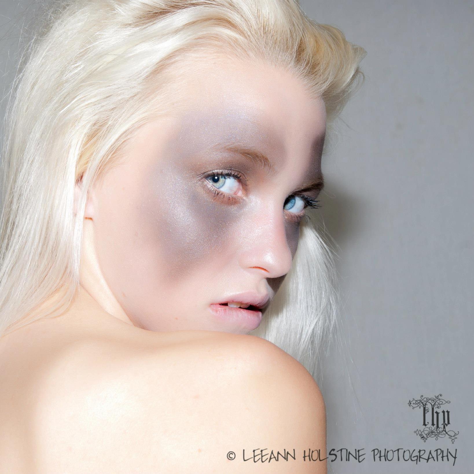 makeup6 original